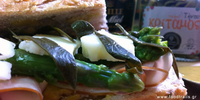 Gourmet-sandwich-dunato-pikantiko