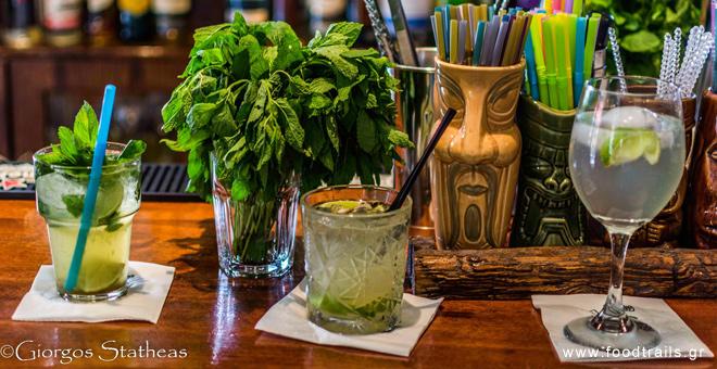 agios-bar-cocktails