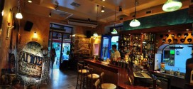 agios-paleochora-hania-bar-cocktails