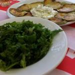 agios_nikolaos_naoussa_nisi_margaritas_1