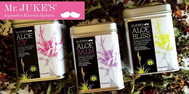 aloe-vera-mr-jukes-blossom-herbal-tsai