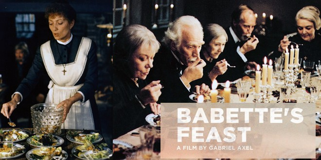 babettes-feast-movie