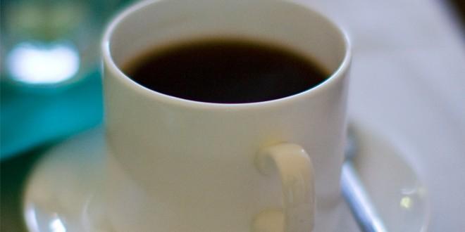 Τι γνωρίζουμε για την ιστορία του καφέ και τα παραλειπόμενα της