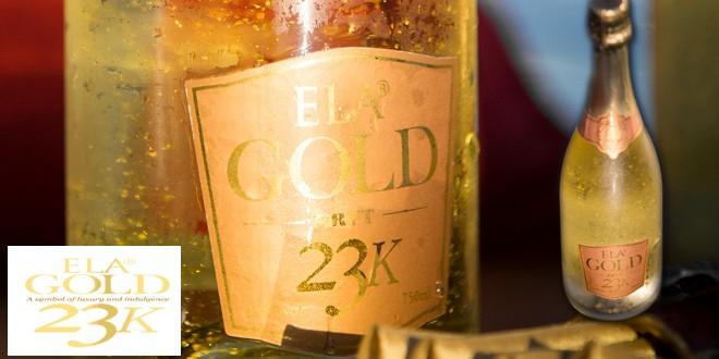 ela-gold-23k-champagnie
