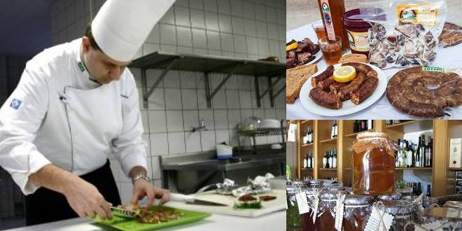festival-gastronomias-chalkida2014
