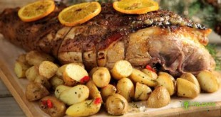 hoirino-mpouti-marmelada-patates
