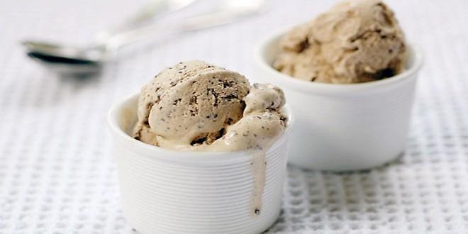 ice-cream-pagoto