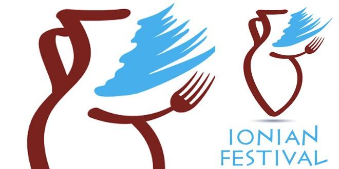 ionian-festival-gastronomia-kerkyra