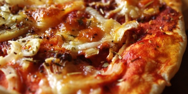 italian-pizza-pitsa