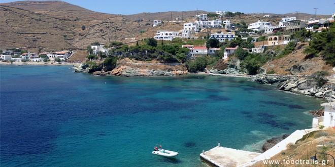 kythnos-island