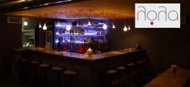lola bar πετραλωνα