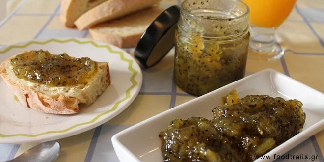 marmelada-aktinidio