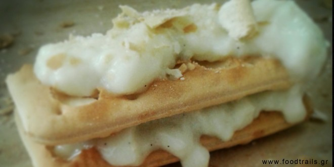 millefeuill-cream-crackers