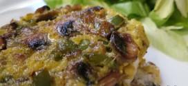 omeleta-laxanika