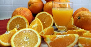 portokali (πορτοκάλι)