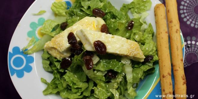 prasinh-salata-me-psiti-melwmenh-feta