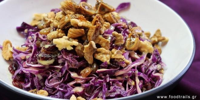 salata-kokkino-laxano