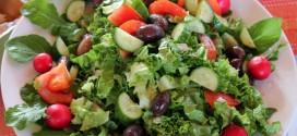 salata-tou-mpaxe