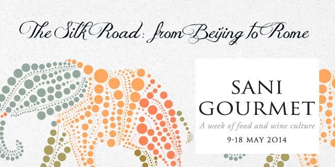sani-gourmet-2014