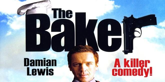 the-baker