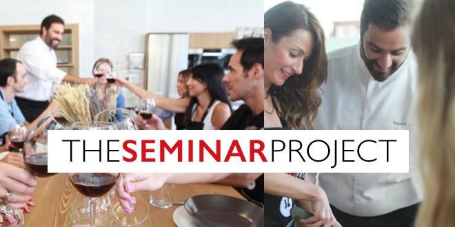 the-seminar-project-giannis-loukakos