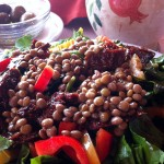 vakhos-salata