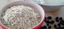 vromi-nifades-giaourti