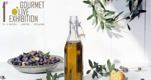 1st-gourmet-olive-exchibition-thessaloniki