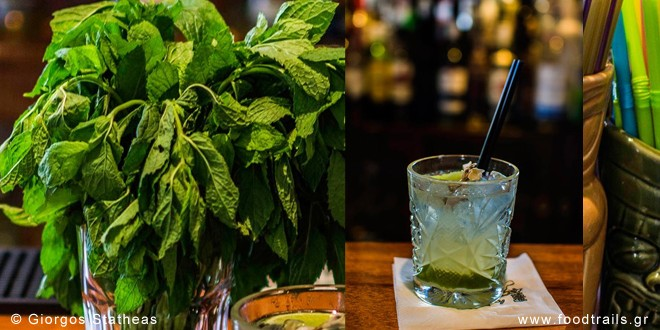 agios-cocktail-sage-crush-faskomilo