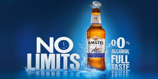 amstel-free-beer-mpura-xoris-alkool