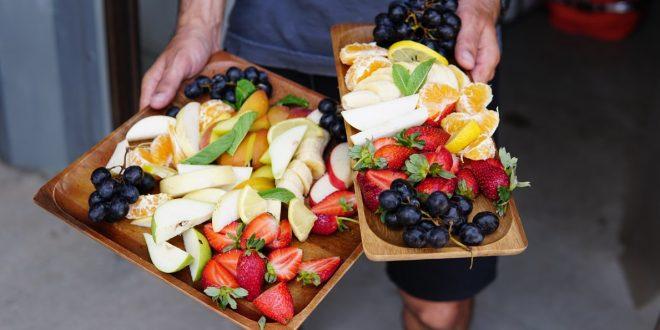 Brain Foods, οι τροφές που δίνουν υγεία στο μυαλό!