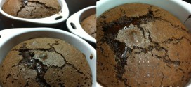 chocolate-souffle