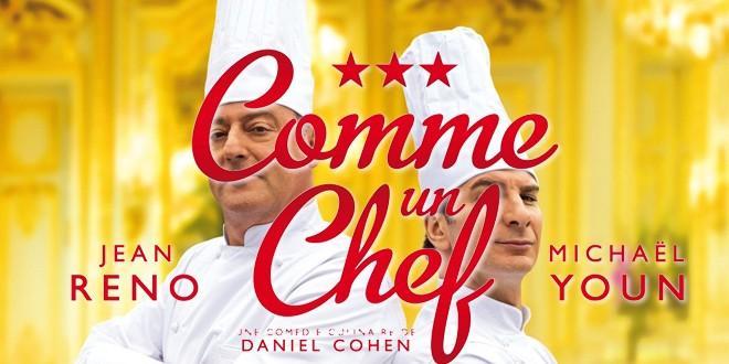 comme_un_chef