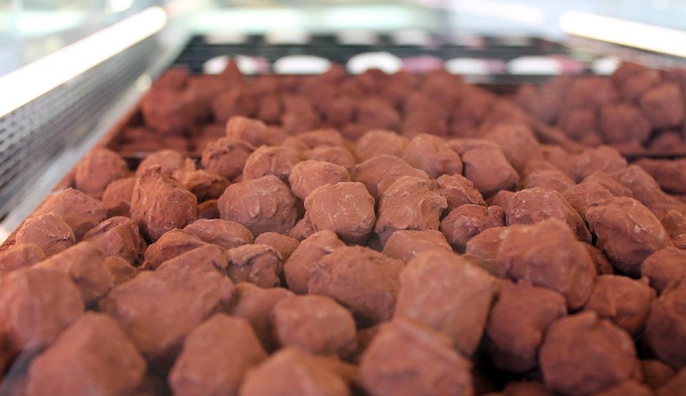 dionisis-alertas-ivoire-truffles