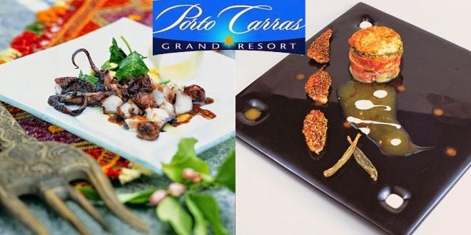 festival-gastronomias-porto-karras
