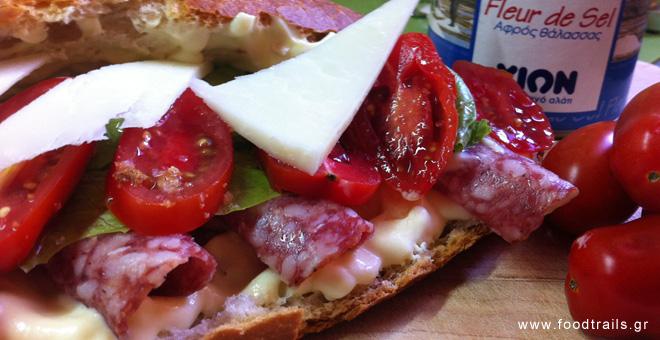 gourmet-sandwich-drosero-apalo