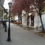 kilkis πολη