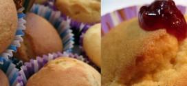 maffins-marmelada