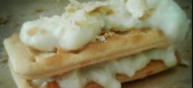 millefeuill-cream-crackers