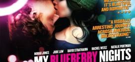 blueberry-nights
