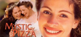 mystic-pizza-1988
