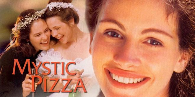 mystic-pizza-1988
