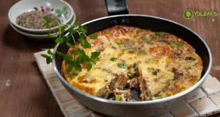 omeleta-vouvalisio-kavourma