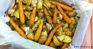 patates-karota-ladokolla-murodika-mpaxarika