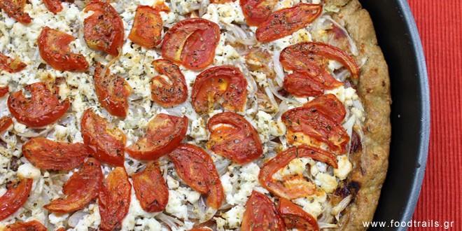 pizza-kremmydia