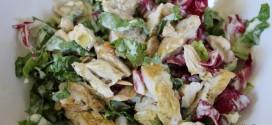 prasini-salata-kotopoylo-giaourti