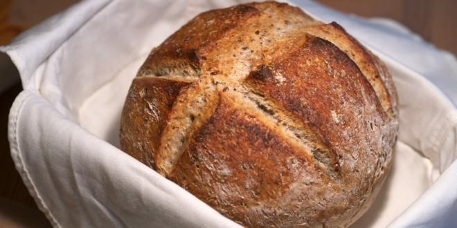 Τα πάντα για το ψωμί