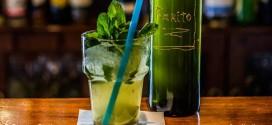 rakito-cocktail-agios-bar
