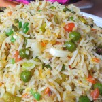 red-elephant-vegetable-rice