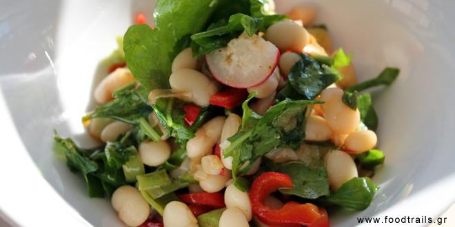 salata-fasolia-xeimoniatikh